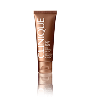 Self Sun™ Face Bronzing Gel Tint