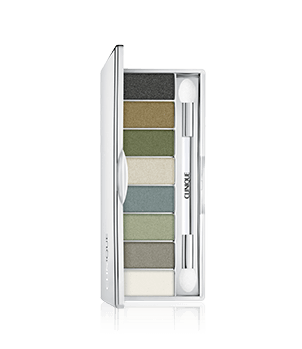 Wear Everywhere Neutrals All About Shadow™ 8-Pan Palette